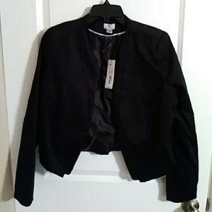 Large NWT Worthington Womens Dress Balzer